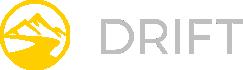 Drift Technological Solutions Ltd